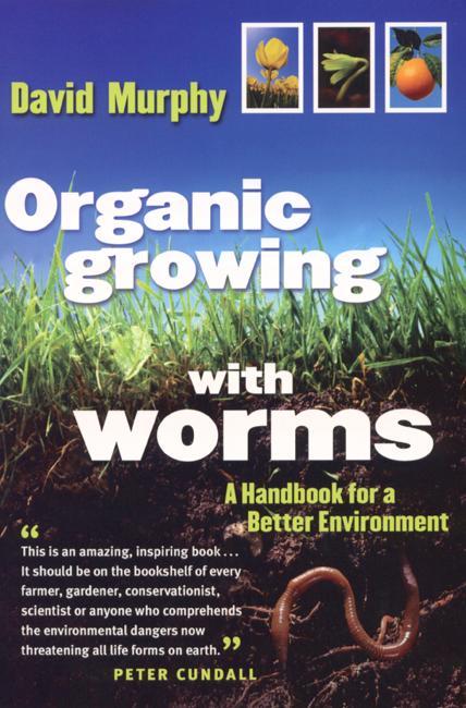 Book___Organic_G_4c806a8532e1d