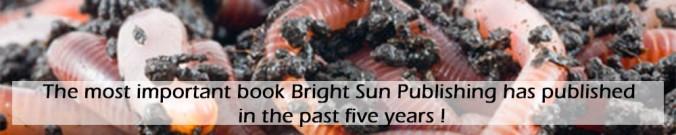PrimePublishersworms